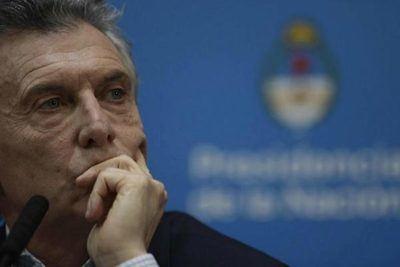 El Gobierno argentino prepara un paquete de medidas económicas para recuperar la iniciativa tras derrota en primarias