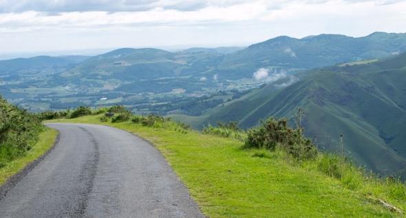 Vive la aventura del Camino de Santiago con la comodidad de Santiago Ways