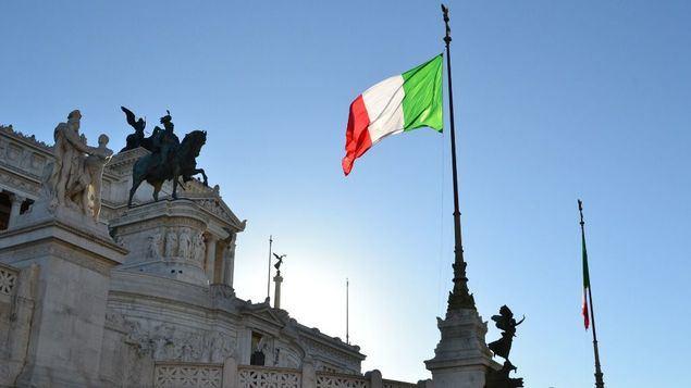 Italia: la incertidumbre política y el futuro gobierno condicionarán el rating del país
