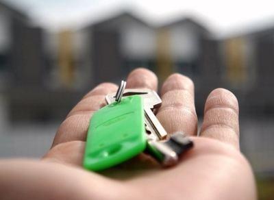 Una buena inmobiliaria es lo que necesitas para comprar, alquilar o vender un inmueble en Pamplona