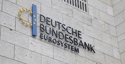 Alemania ¿en recesión en el tercer trimestre?