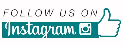 ¿Cómo comprar seguidores en Instagram?