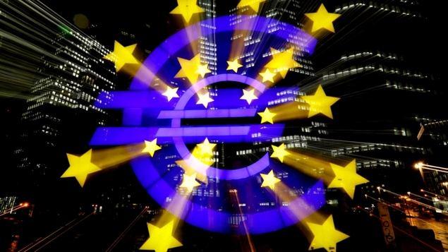 El BCE anuncia eventos para celebrar el XX aniversario del euro