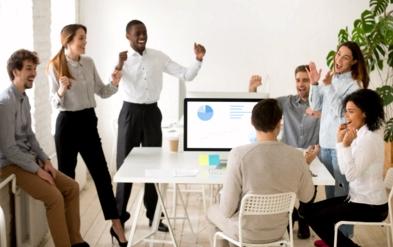 Las garantías de trabajar con una buena agencia de marketing digital