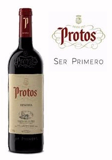 Protos Reserva 2014, una joya en la Ribera del Duero