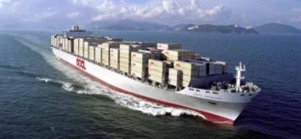 La temporada alta de transporte marítimo se verá agravada por dos factores adicionales