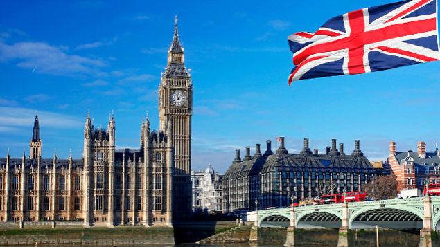 Una prórroga del Parlamento
