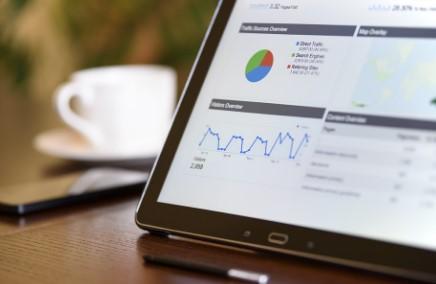 Marketing digital y su importancia en el entorno profesional