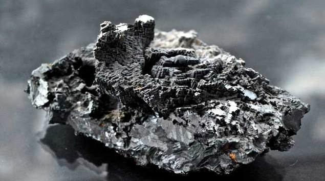 Antimony: China Minmetals purchases antimony stockpile during Fanya auction