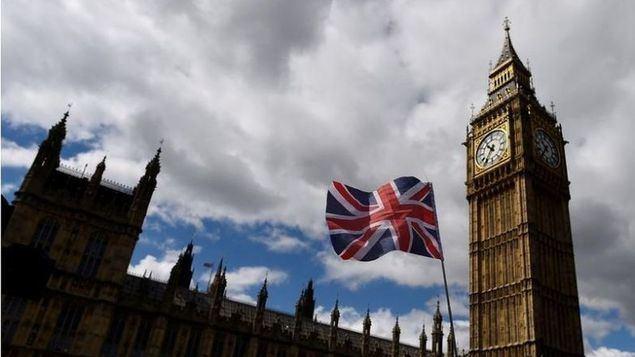 Reino Unido: la suspensión del Parlamento no significa que vaya a haber un Brexit sin acuerdo el 31 de octubre