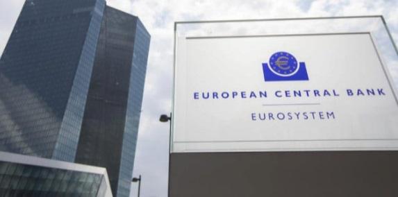 El BCE está preparando sus herramientas