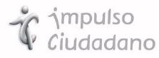 Impulso Ciudadano desembarca en Madrid para abordar la 'deslealtad' del independentismo catalán