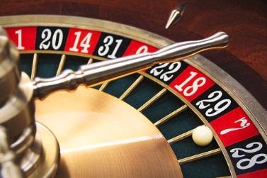 Las cosas más curiosas que han pasado en un casino