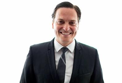 Facephi nombra Consejero de Administración al abogado y empresario David Devesa