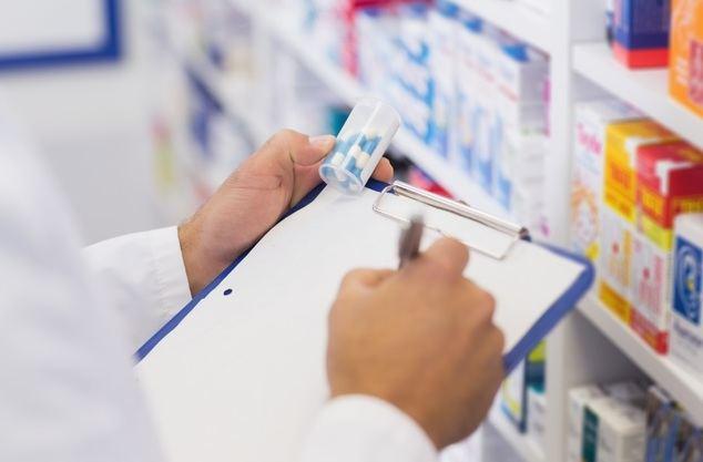 Los perfiles profesionales más demandados en el sector farmacéutico