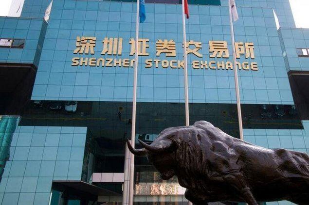 La Bolsa de Hong Kong oferta comprar la de Londres por 33.217 millones