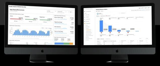 Google Analytics se renueva para ayudar a las marcas a comprender mejor a sus usuarios
