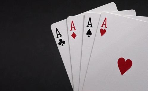 Lo que no sabías de los casinos online
