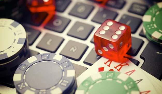 La relación entre los casinos y la economía