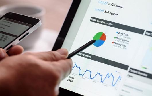 ¿Cómo ser competitivo con tu web?