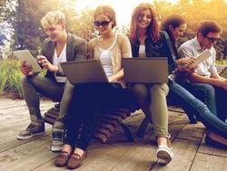 Socialdead.es, la nueva y prometedora red social para recordar a nuestros seres queridos