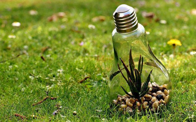 Las empresas se desesperan: la dificultad de cumplir todas las leyes medioambientales