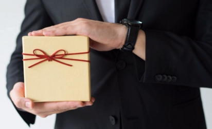 Las ventajas de elegir un buen regalo corporativo o de empresa
