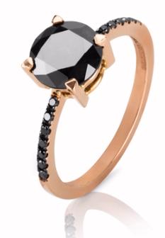 Moon Diamonds una referencia en el mundo de los diamantes y las joyas