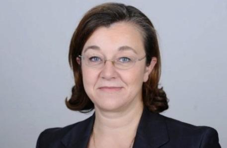 Christine Clet –Messadi