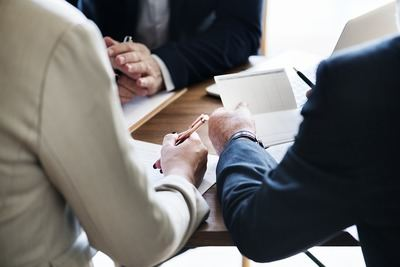 Invertir en Bolsa como forma de complementar tu jubilación