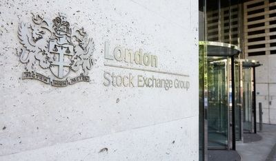 Sustainable fund developed by Varma listed on London Stock Exchange