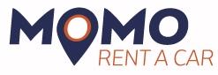 Momo Rent a Car, el mejor servicio de alquiler de coches y furgonetas en internet