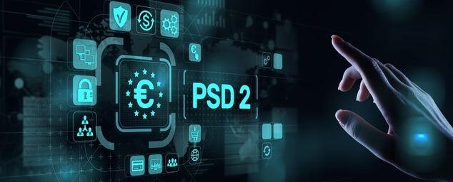 A partir del 14 de septiembre los pagos online serán más seguros en España