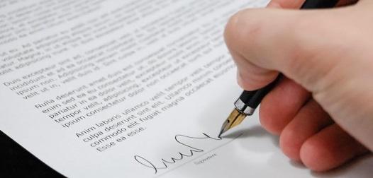 Reclamar IRPH: consejos, plazos y abogados