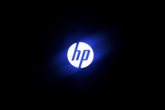 HP suprimirá 9.000 empleos en todo el mundo