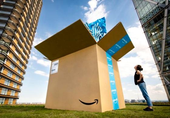 20 términos de Amazon imprescindibles para las marcas