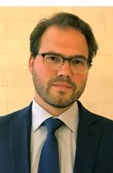 Alvise Lennkh es analista de Scope.