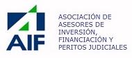 Exámenes para la Certificación de la Nueva Ley de Crédito Inmobiliario