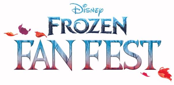 """El Corte Inglés presenta """"Frozen Fan Fest"""", un espacio experiencial inspirado en la nueva película de Disney"""