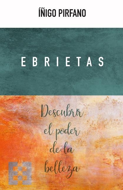 Ebrietas