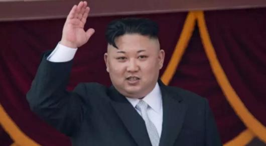 Pese a la ruptura de negociaciones nucleares, Corea del Norte y EEUU seguirán dialogando