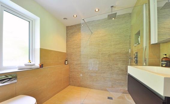 Grifería para el cuarto de baño: opciones que aportan elegancia y estilo