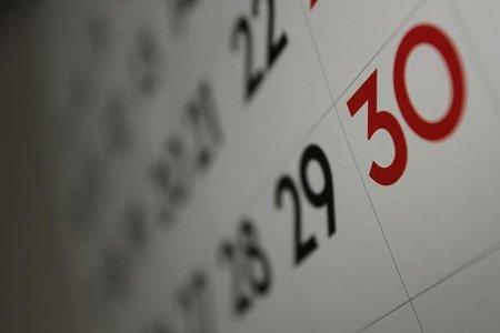 Las grandes empresas españolas tardan 169 días en pagar, casi el triple del límite legal