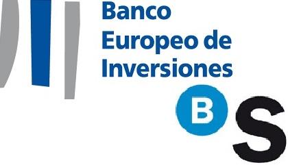 El BEI y Banco Sabadell fomentan el empleo y la innovación en España