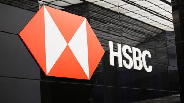 HSBC suprimirá hasta 10.000 puestos de trabajo para reducir costes