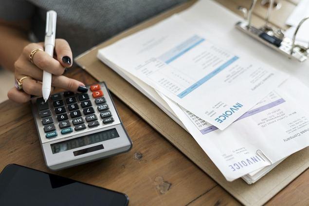 El sistema impositivo español en 2019, hacia un récord de recaudación