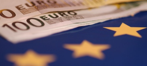 EU sustains improvements in financial management for third year in a row, say Auditors