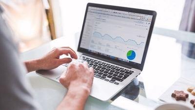Servicios de una agencia SEO para un buen posicionamiento web