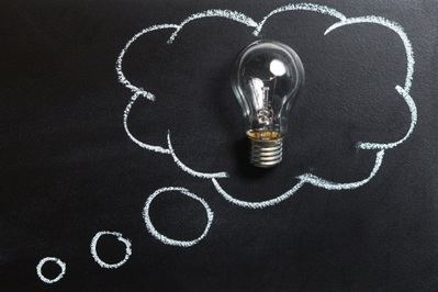 El 95% de los emprendedores no tiene la mentalidad adecuada para desarrollar un negocio