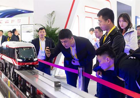 Arranca en Nanning el Foro de Cooperación China-Asia Central